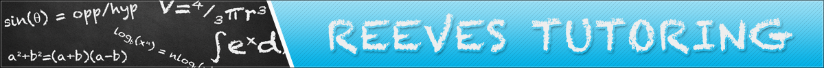 Reeves-Tutoring-Banner-Design_V2